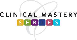 CMS_color_logo